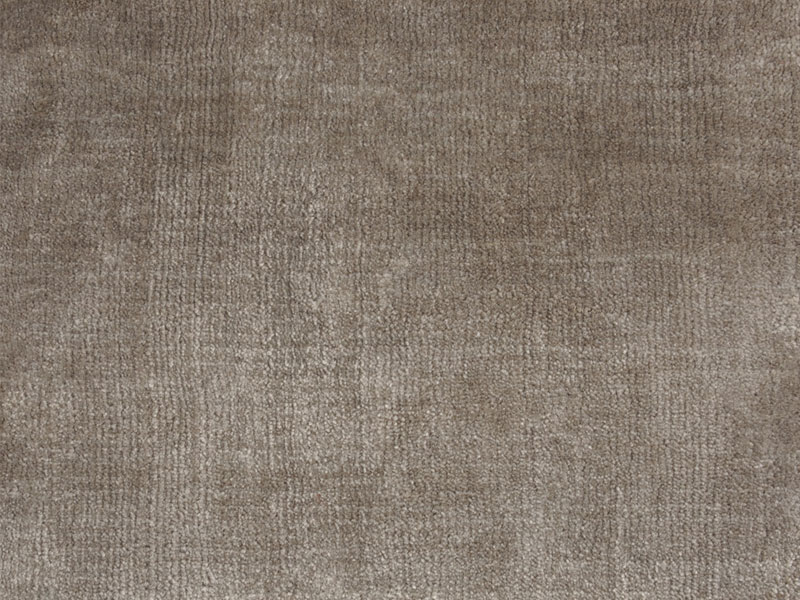 Carpet Viscose Range