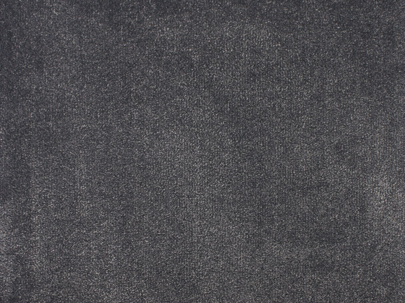 Carpet Faux Silk Range