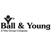 Ball and Young